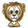 tom274's avatar