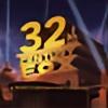 Tom32i's avatar