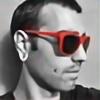 Tom3dJay's avatar