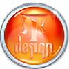 tom45's avatar