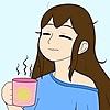tom65hg's avatar
