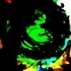 tom8080's avatar