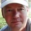 tom8687's avatar