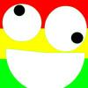 Tom929's avatar