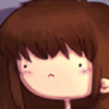 Toma-HabiruChan's avatar