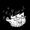 Toma-San-Art's avatar