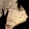 Toma-Sol's avatar