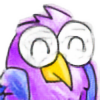 toma9405's avatar