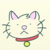 tomaaquet's avatar