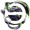 TomaCB's avatar