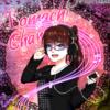 Tomachi-chan's avatar