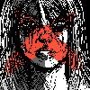Tomaco's avatar