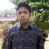 tomad87's avatar