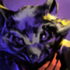 tomafeizogas's avatar