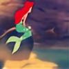 tomagirl14's avatar