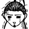 tomagraphiste's avatar