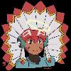 tomahawk-swing's avatar