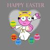 tomahookdragons12341's avatar