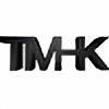 tomahowk's avatar