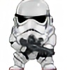 tomaj9's avatar