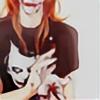 TomaKova's avatar