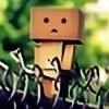 tomakuhappy's avatar