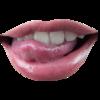 Tomalagosia's avatar
