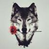Tomamido's avatar