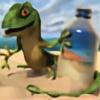 Tomandersen's avatar