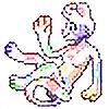 tomandfriends's avatar