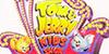 TomandJerryKids-Fans