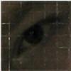 Tomanomanous's avatar