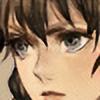 tomape's avatar