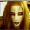 tomas-lioncourt's avatar
