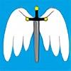 Tomas-N17's avatar