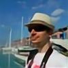 Tomas-Voracek's avatar