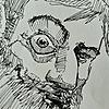 Tomas0481's avatar