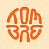 tomasbrechler's avatar