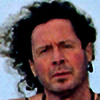 TomasClark's avatar