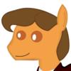 TOMASDRAH's avatar