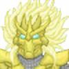 tomasfranco's avatar