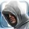 Tomash231's avatar