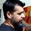 tomashache's avatar
