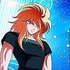 tomasine's avatar