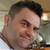 TomasJantac's avatar