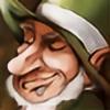 TomasMassa's avatar