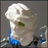 TomasMD's avatar