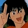 tomasse's avatar