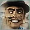 TomasSlabej's avatar