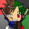 tomasu12's avatar